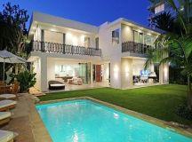 Penthouse Image