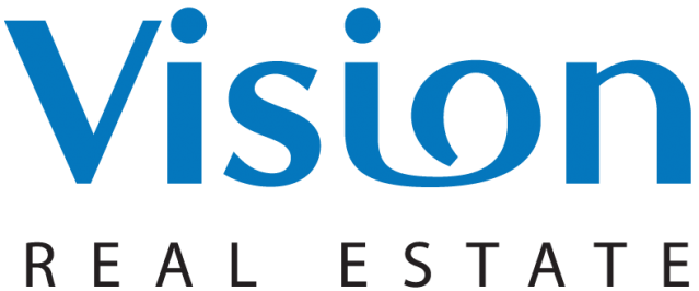 logo222.png
