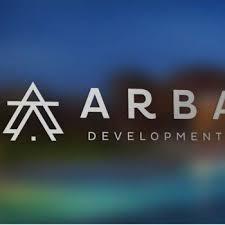 Arba Developments