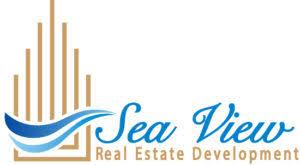 Edar Sea View Real Estate Development