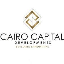 Cairo Capital Development