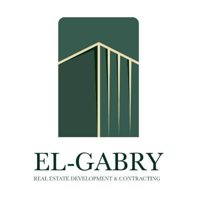 EL-Gabry