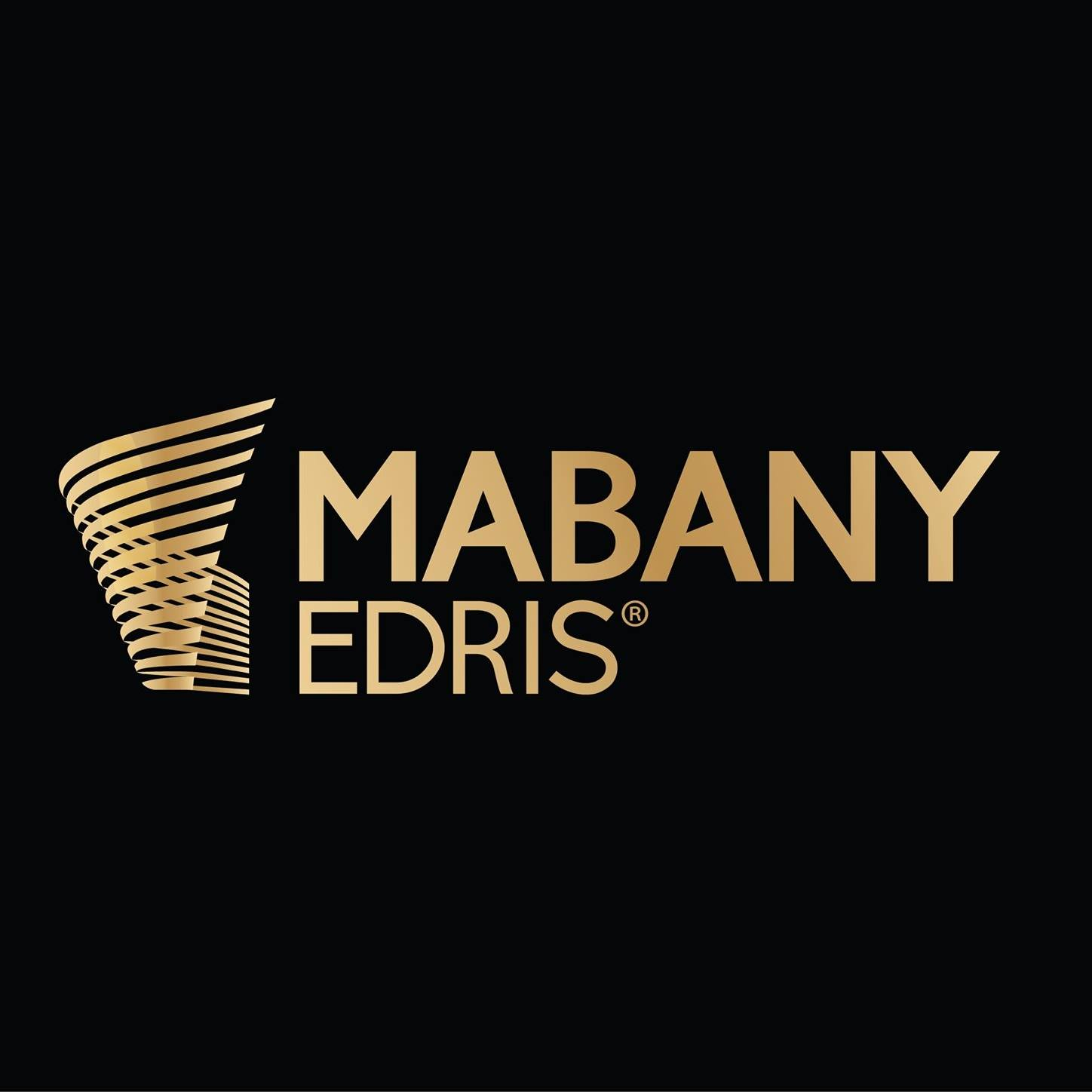 Mabany Edris for Real Estate Investment